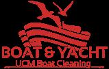 BoatCleaningMiami.Com
